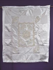 DixRA blanket02
