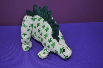 stegosaurusB 02