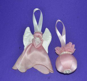 WrightN ornaments