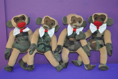 BurkhammerD monkeys02