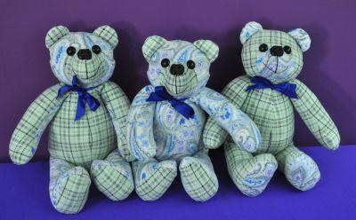 EmmertP bears