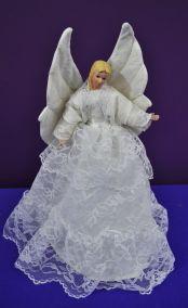 HeineyC angel