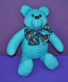 KennedyB bear