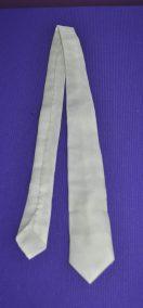 ScholzC tie