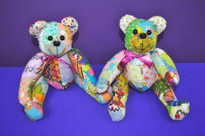 StannardS bears2