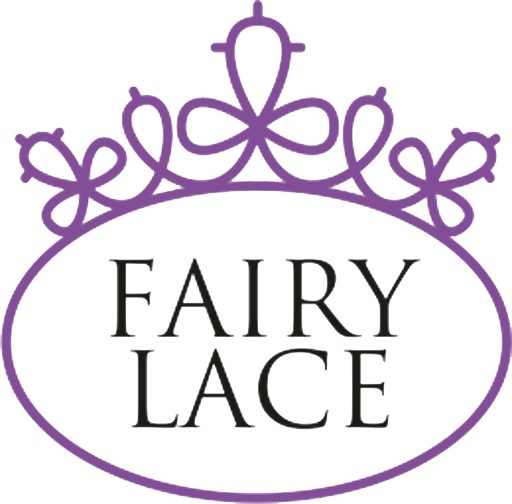 FairyLace