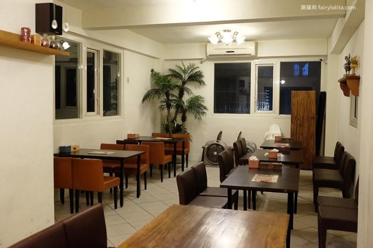 DSCF0700 2 - 熱血採訪 | 南區小菜吃到飽!白飯、味噌湯、飲料、冰淇淋無限續,台中平價定食就在遇見和食興大店