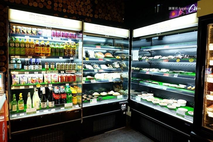 DSCF2914 - 熱血採訪 | 台中超市燒肉專賣,大量份雙人套餐就在這!+11元就能嚐世界頂級豬肉(已歇業)
