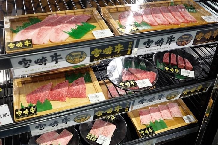 DSCF2997 - 熱血採訪 | 台中超市燒肉專賣,大量份雙人套餐就在這!+11元就能嚐世界頂級豬肉(已歇業)