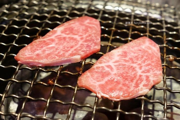 DSCF3107 - 熱血採訪 | 台中超市燒肉專賣,大量份雙人套餐就在這!+11元就能嚐世界頂級豬肉(已歇業)