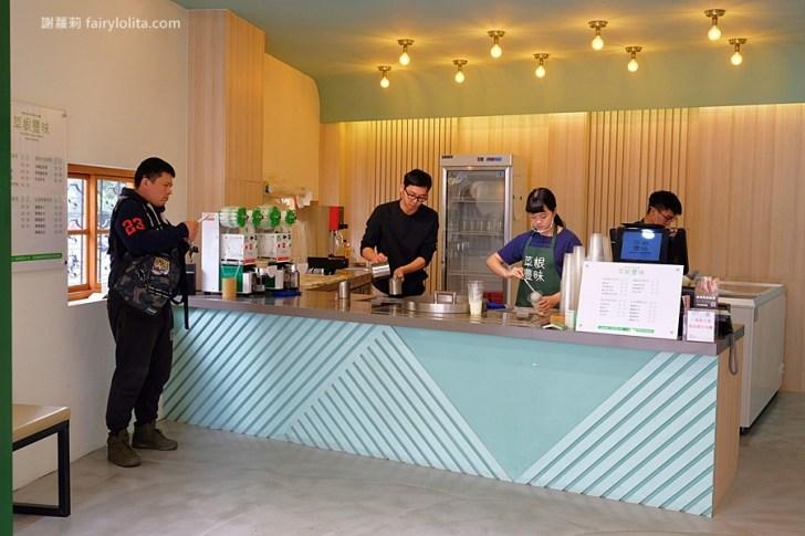 DSCF5513 - 熱血採訪 | 草根豐味綠豆沙牛奶專門店(逢甲夜市)。浮誇綿密的金字招牌綠豆沙,瘋狂排隊只為它!