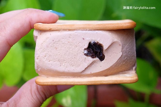 31217653918 aaec7b4b76 b - 松盈傳奇冰淇淋 | 網友喻神一般的好吃,濃濃在地古早味、不論平假日皆客滿!