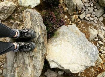 croagh-patrick-feet