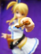 GSC Lucy 068