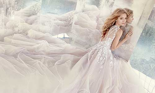 Wedding Dresses - Bridal Shop Manchester