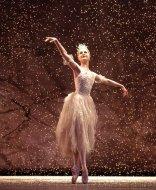 Do Ballet O Quebra-Nozes