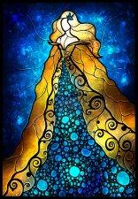 Fair Ophelia