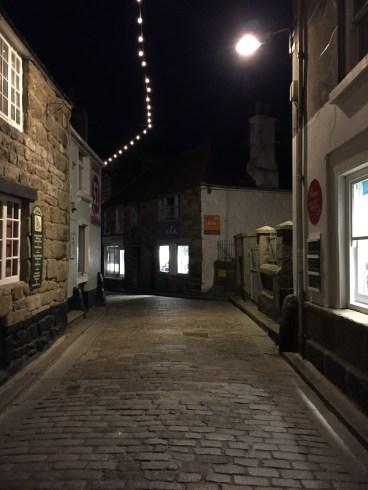 st-ives-night