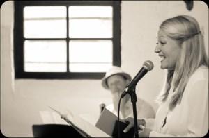 storyteller groeifeest met live muziek