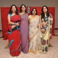 Twenty Army wife exclusive problems!