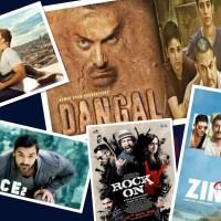 Upcoming Bollywood movies 2016(nov-dec)