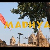 Jabalpur: an incredible part of Madhya Pradesh!