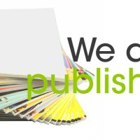 Publishers in India for the first time authors