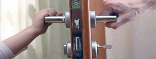 handsdoor