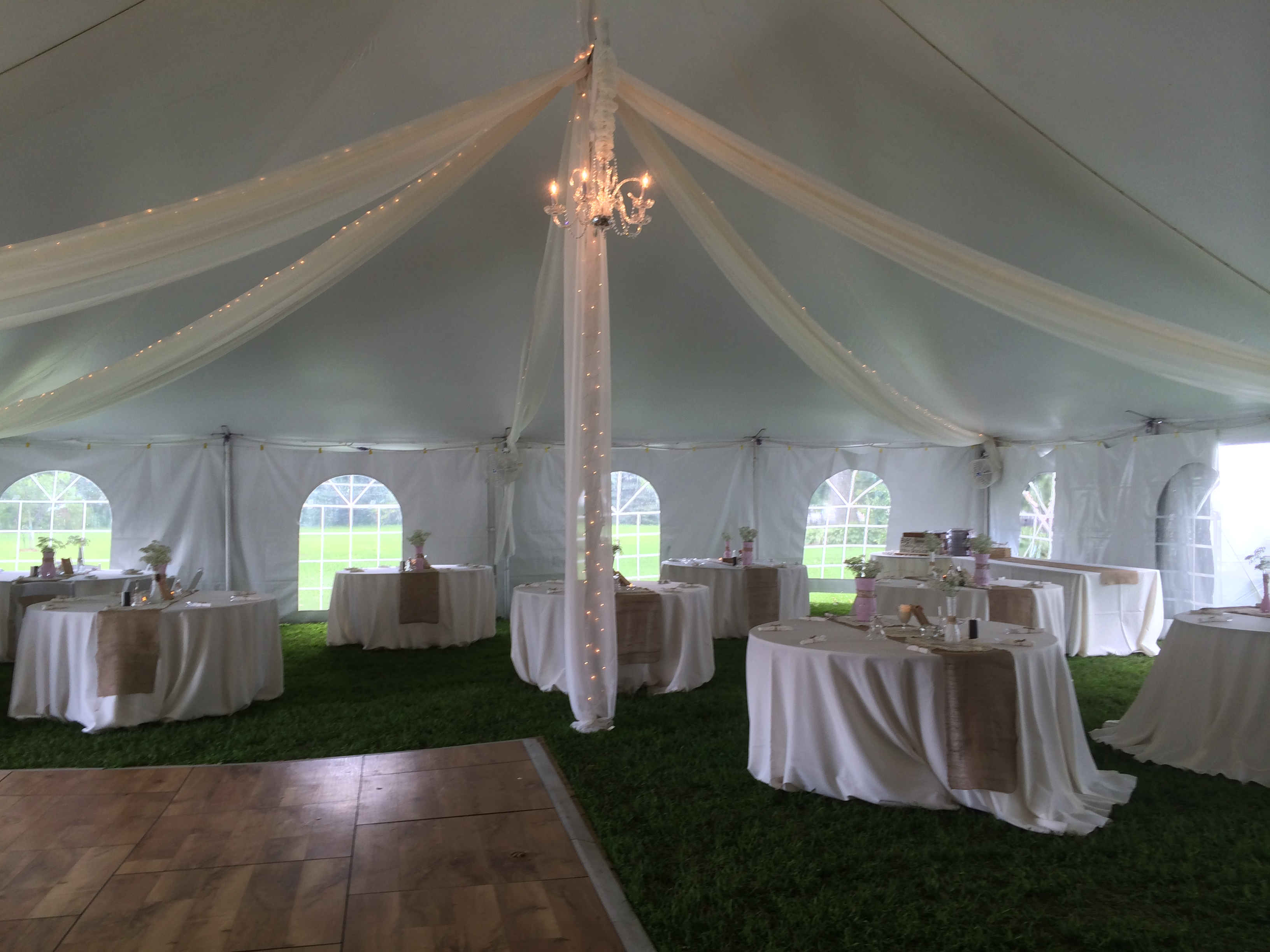 Rental Chairs And Tables Wedding Accessories Table Rentals Chair Rentals Dance Floor