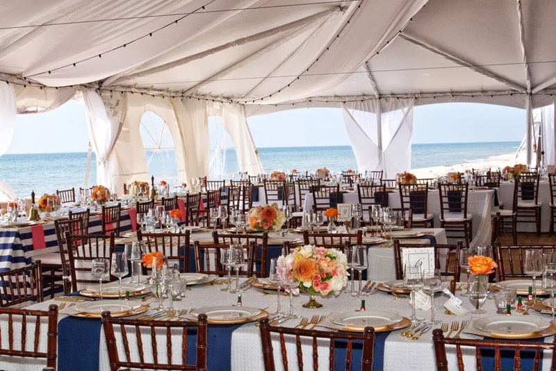 chair cover rental orland park wedding hire stirling tent rentals il fairy tale tents because of the aerodynamic design these