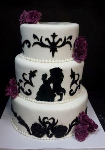30-charming-disney-wedding-theme-ideas-19