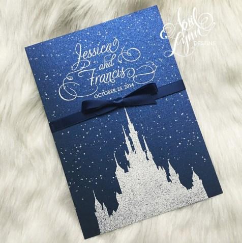 disney-wedding-invitations-2
