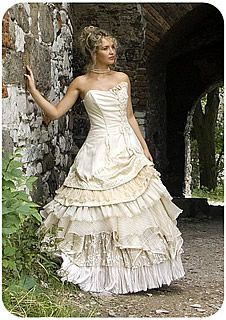 wedding-dress-alice