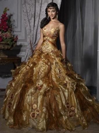 suknia-18