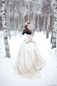 suknia-25