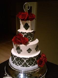 cake-6