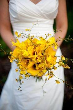 kwiaty-6