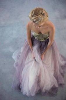 suknia-11