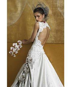 suknia-14
