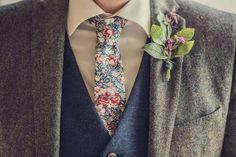 groom-4