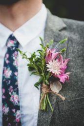 groom-5