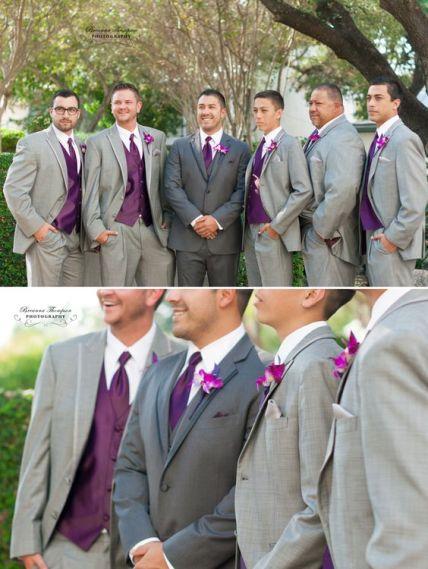 groom-7