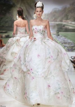 suknia-34