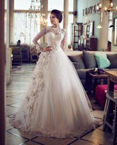 suknia-3