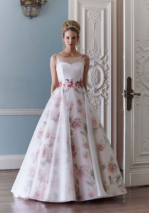 suknia-37