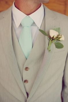 groom-6