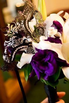 kwiaty-1