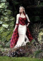 suknia-1
