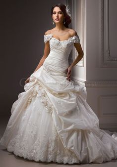 suknia-16