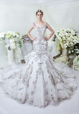 suknia-2